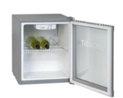 Minibar Kühlschrank Tm32 : Minibar schanktechnik und gastronomiebedarf vom profi